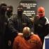 Imitano un filmato dell'Isis: impiegati di banca licenziati in tronco (VIDEO)