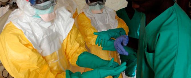 Liberia, torna l'incubo Ebola: due nuovi casi nello stesso villaggio