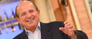 Magalli, vi spiego perché ho fatto quella battuta su Berlusconi