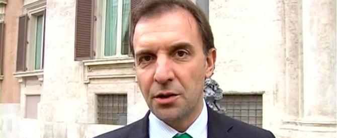 """Seduta infuocata a Padova: il sindaco dà del """"terrone"""" a un consigliere"""