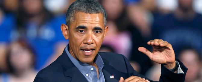 Gay, Kenyatta replica a Obama: non è il primo pensiero della gente in Kenya