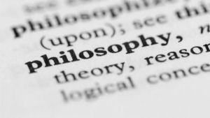 Insegnare filosofia ai bambini delle elementari aiuta il rendimento