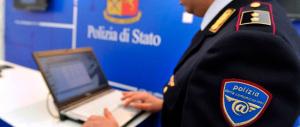 """I tagli di Renzi alla Polizia Postale: """"cybersecurity"""" a rischio"""