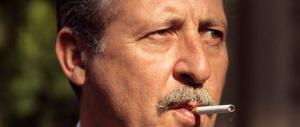 Borsellino non può più essere l'icona dei professionisti dell'antimafia