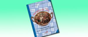 """Papi a tavola: in un libro le ricette """"divine"""" che inebriarono i Pontefici"""