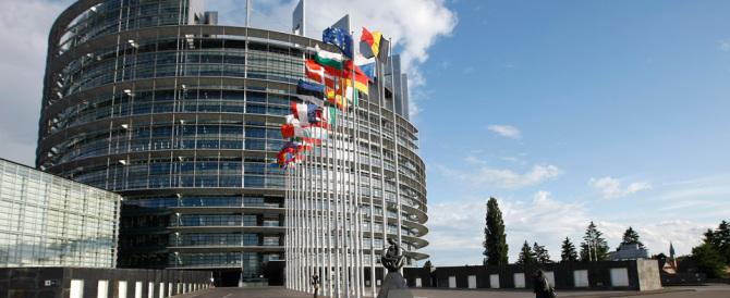 """Commercio, si chiama Isds il """"mostro"""" nascosto che spaventa l'Europa"""