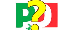 "Da rossi a ""Verdini"": il Pd di Renzi è in piena crisi d'identità"