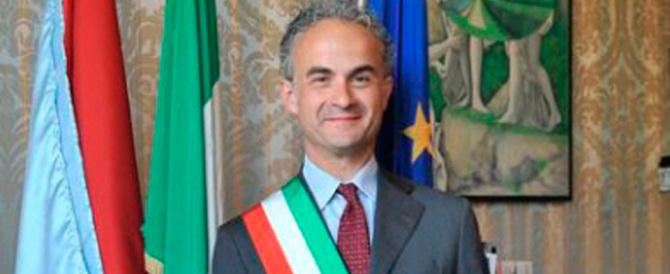 Camorra, in manette l'ex-sindaco di Caserta. Richiesta per l'on. Sarro