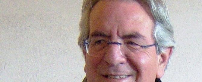 Italiani rapiti in Libia, la famiglia Failla zittisce il sindaco di centrosinistra