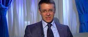 Cantone: «Entro ottobre il nuovo piano nazionale anticorruzione»