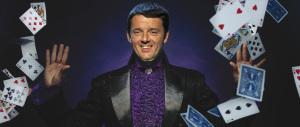 «Come Silvio, più di Silvio…» E adesso Renzi l'illusionista vuol togliere l'Imu