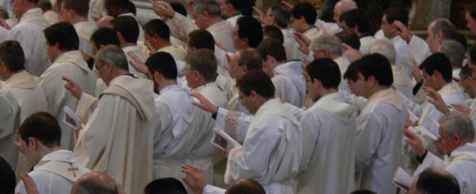 Niente vocazioni, dopo 577 anni a Gela chiude il convento degli agostiniani