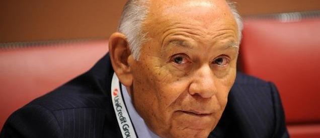 """Ligresti, il gip di Milano archivia il caso """"papello"""": «Notizia di reato infondata»"""