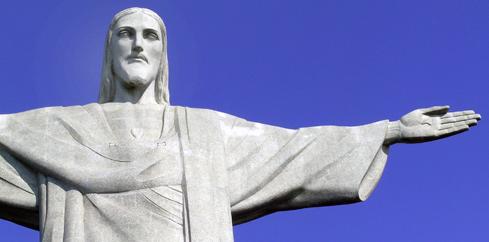"""Ritratto di Rio de Janeiro, la """"cidade maravilhosa"""" che incantò Zweig"""