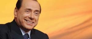 Berlusconi a sorpresa: «Preoccupano partiti come il Front National»