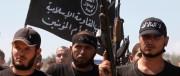 Islam e terrorismo, il Papa sbaglia: questa è una guerra di religione