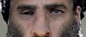 Afghanistan, ucciso il Mullah Omar: lo annuncia il governo di Kabul