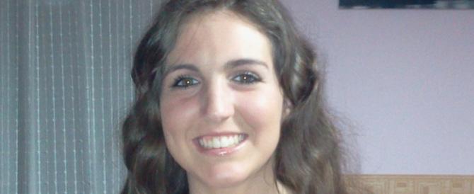 Adele Brunitto, studentessa record, laurea a 21 anni: è già un cervello in fuga
