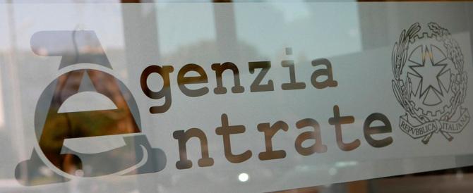 Gettito a rischio dopo il pasticcio dei dirigenti combinato da Letta e Renzi