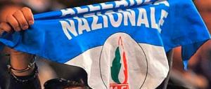 La carica degli ex An: ecco chi è stato eletto con Forza Italia e Lega