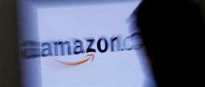 Amazon è la regina del web: fatturato da capogiro. In crescita le cinesi