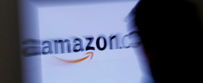 """Sarà """"colpa"""" della crisi se per Amazon è Milano la città dove si legge di più?"""