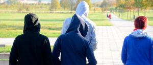 Baby rapinatori nel barese: menavano i coetanei per rubargli lo smartphone