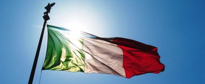Festa Tricolore, a Opera una due giorni di attualità e valori della destra