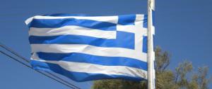 Grecia, vince Tsipras: gode la Merkel. Ma Alba Dorata diventa il terzo partito