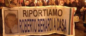 Guinea, finisce l'incubo di Roberto Berardi: l'imprenditore è libero (Video)