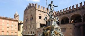 Jobs Act, contrordine compagni: la giunta Pd di Bologna ripristina l'art. 18