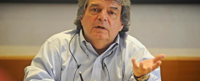 Brunetta scopre il bluff di Renzi sulle tasse. Dove sono le coperture?