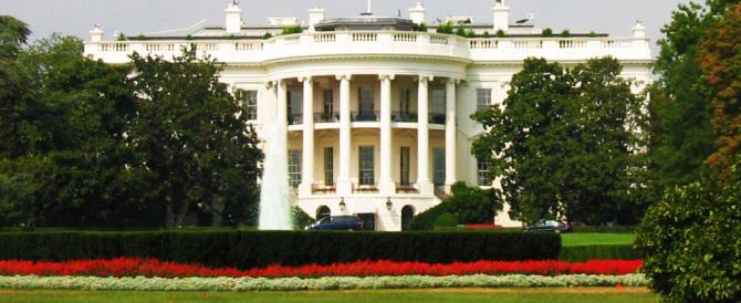 Usa-Cuba, Obama chiama la fine dell'embargo: «Il Congresso agisca»