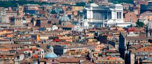Nuovo scandalo a Roma: inquilini nelle case del Comune senza diritto