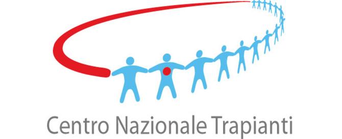 Cellule midollo osseo, in Italia oltre 350mila potenziali donatori