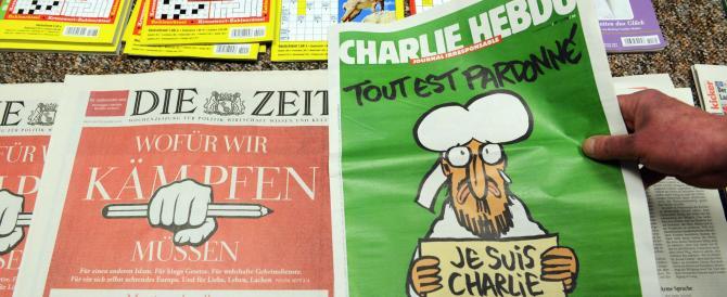 Aumenta l'islamofobia in Francia: è il risultato della politica Ue sui migranti