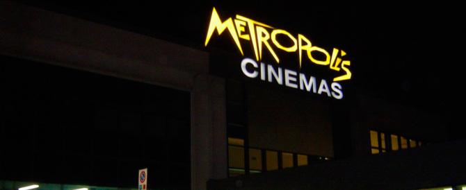 Tasi e Tari stanno uccidendo cinema e teatro. La cultura affoga nelle tasse