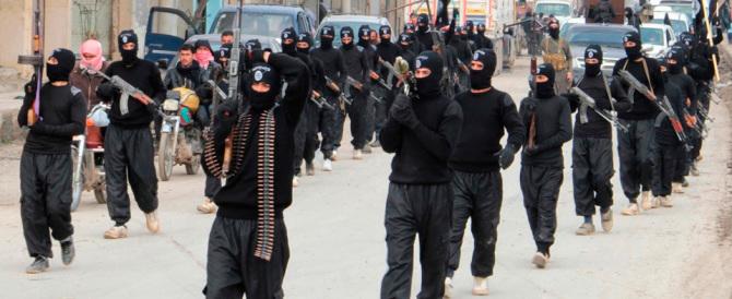 Lo stratega dell'Isis eliminato in un raid aereo: gestiva fondi e miliziani