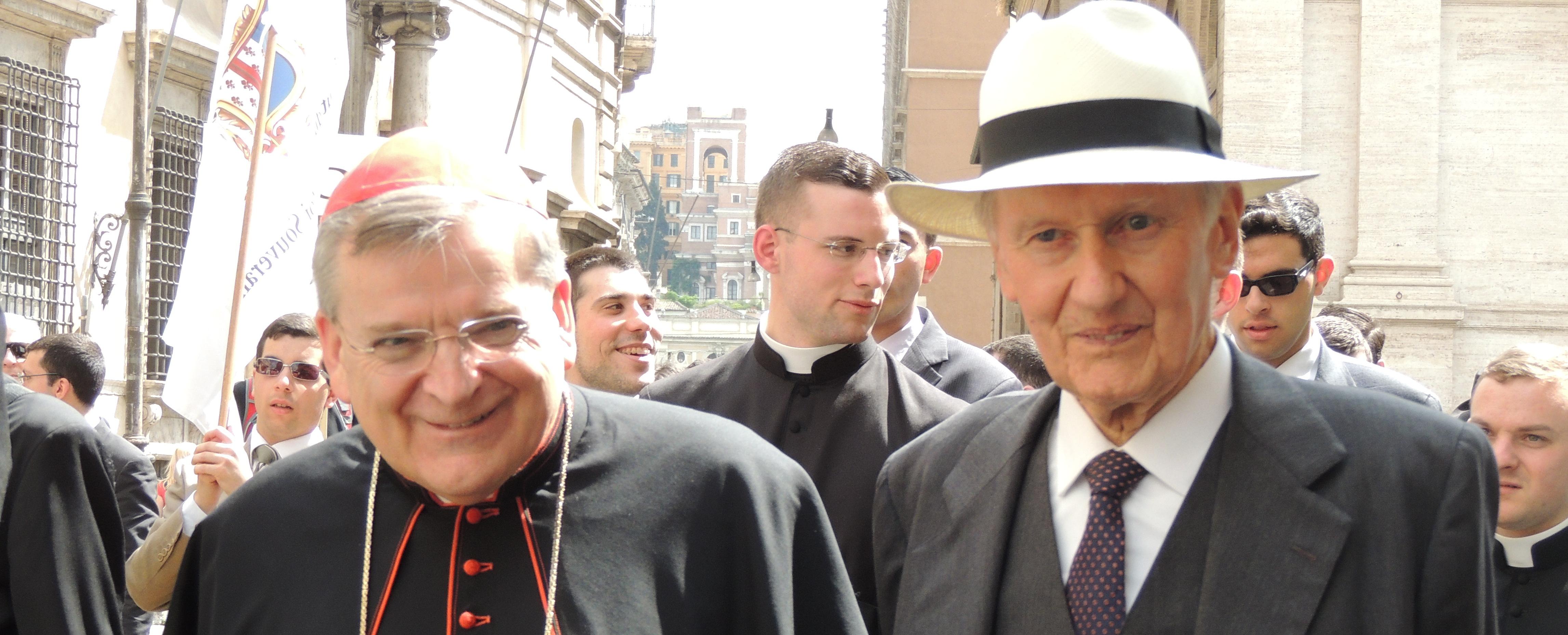 Luigi Coda Nunziante