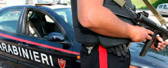 Droga, 44 arresti da Catanzaro alla Colombia: colpo al narcotraffico