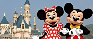 Tariffe gonfiate per i non francesi: esplode a Parigi il Disney-gate