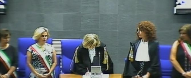 Sara Scazzi, confermato l'ergastolo per Cosima e Sabrina Misseri