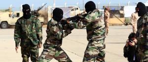 Libia, l'Isis avanza. E gli Usa cercano basi in affitto nel Maghreb…