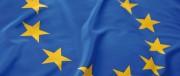 Scontro Roma-Bruxelles, ma mezza Europa è piena di debiti
