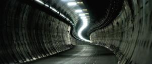 Immigrati scatenati: occupato l'Eurotunnel della Manica
