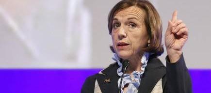 Pensioni, da Bankitalia assist al governo: «La legge Fornero non si tocca»