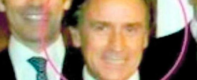Gioielliere ucciso, possibile l'dentikit del killer: a un passo dalla svolta?