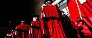 Scuole, sull'Ici i vescovi attaccano. Irrituale risposta della Cassazione