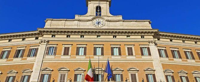 Renzi blinda le commissioni. Silurati Capezzone, Vito, Galan e Sisto
