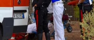 Bimba uccisa da un'elica, denunciato l'ex campione di windsurf Loi